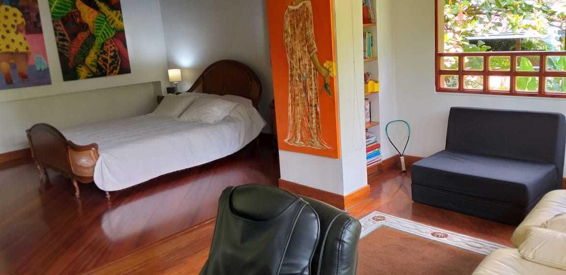 Casa en  El Poblado, MEDELLIN 91828, foto 17