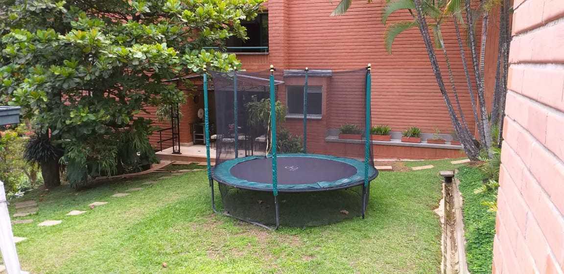 Casa en  El Poblado, MEDELLIN 91828, foto 12