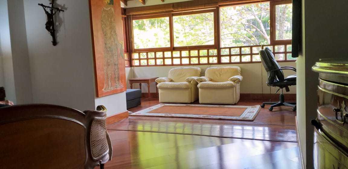Casa en  El Poblado, MEDELLIN 91828, foto 21