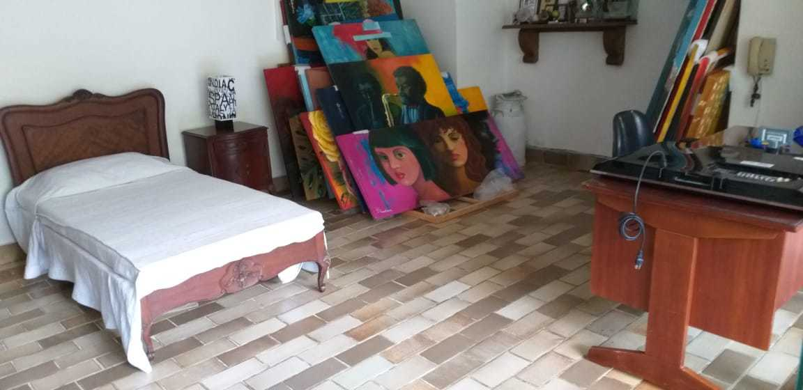Casa en Medellin 204, foto 11