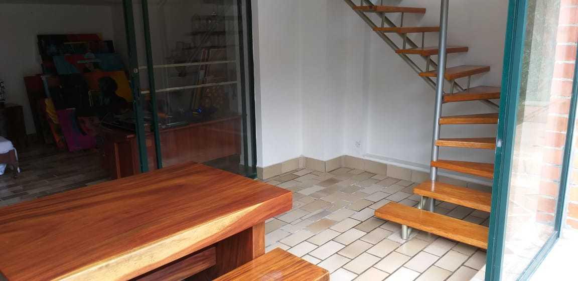 Casa en Medellin 204, foto 21