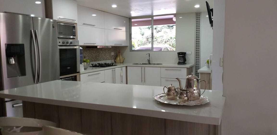 Casa en Medellin 204, foto 2