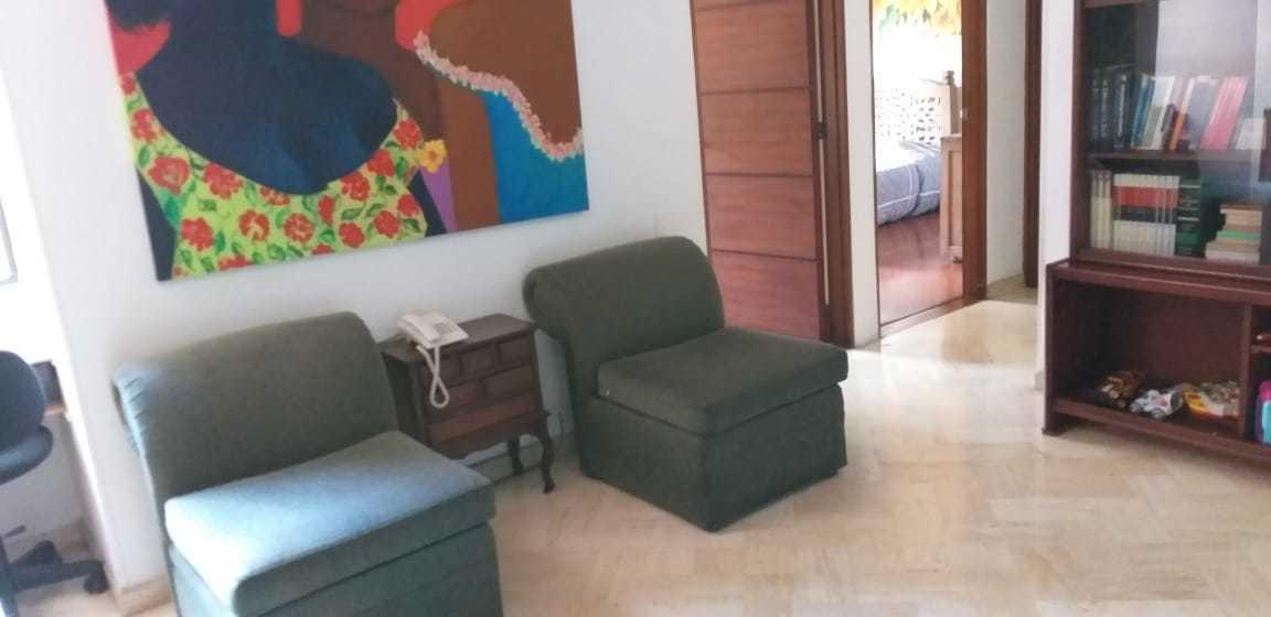 Casa en Medellin 204, foto 7