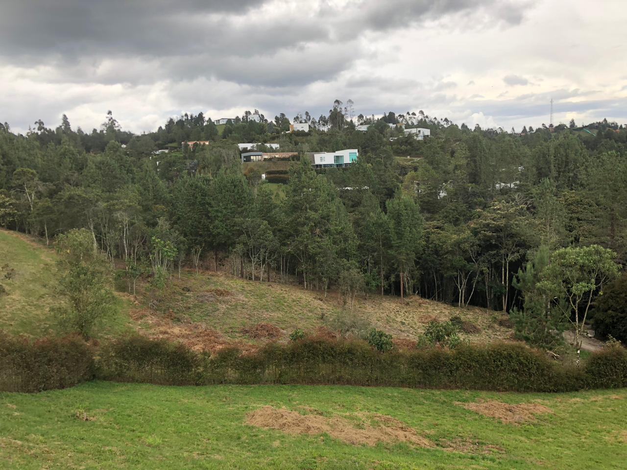 Casalote en Medellin 229