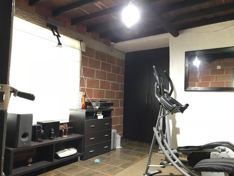 Casa en Envigado, MEDELLIN 91969, foto 17