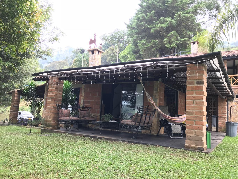 Casa en Envigado, MEDELLIN 91969, foto 2