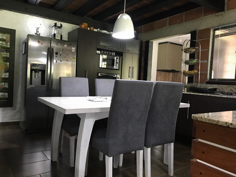 Casa en Envigado, MEDELLIN 91969, foto 14