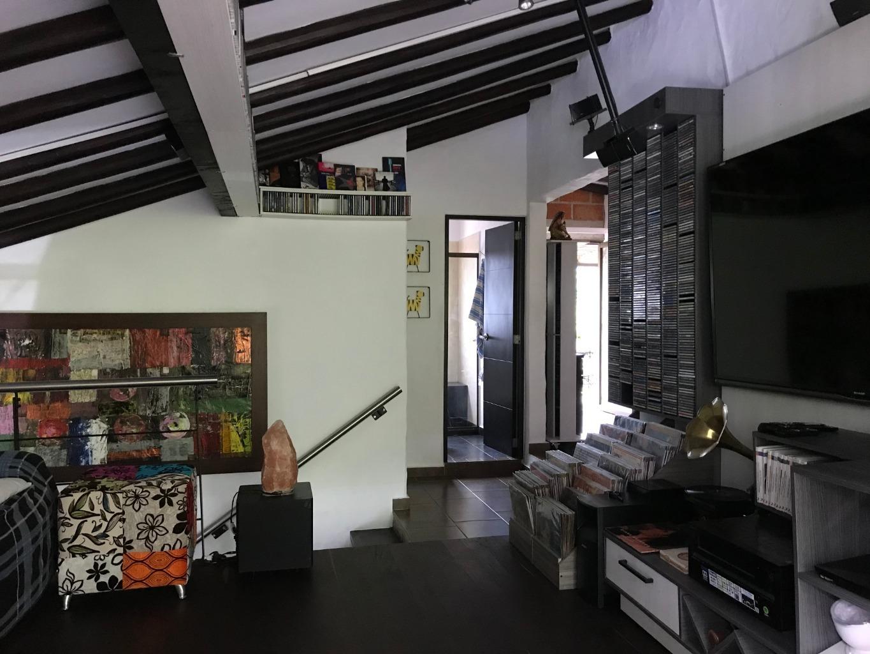 Casa en Envigado, MEDELLIN 91969, foto 19