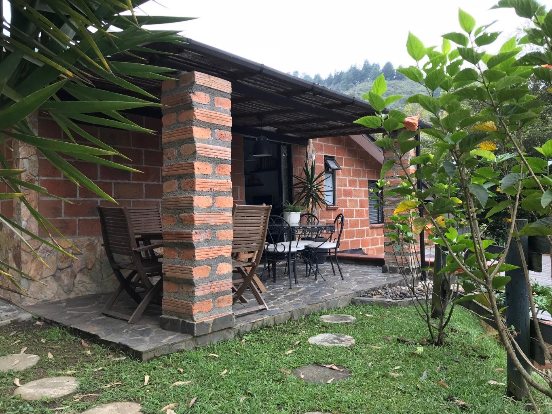 Casa en Envigado, MEDELLIN 91969, foto 11