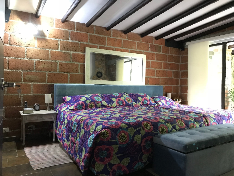 Casa en Envigado, MEDELLIN 91969, foto 26