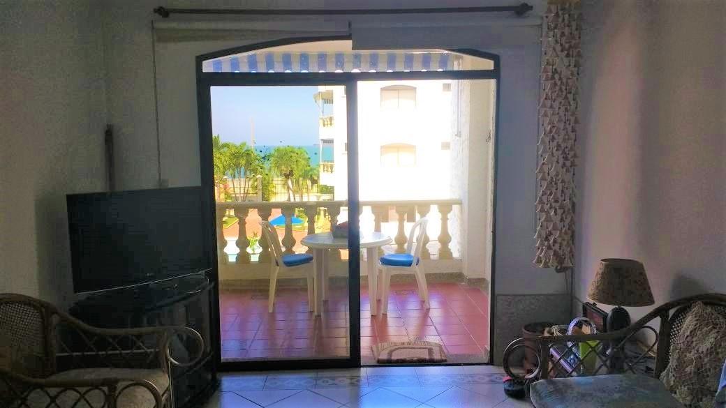 Apartamento en  Pozos Colorados, SANTA MARTA 92001, foto 13