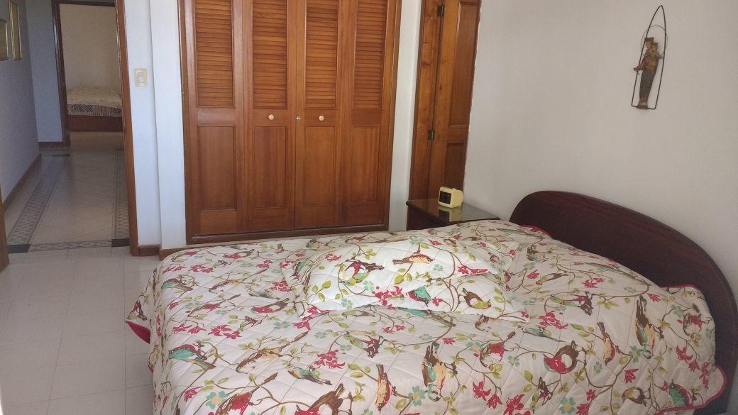 Apartamento en  Pozos Colorados, SANTA MARTA 92001, foto 19