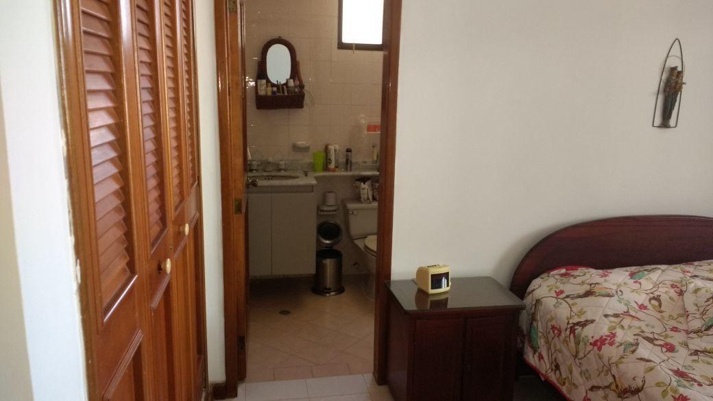 Apartamento en  Pozos Colorados, SANTA MARTA 92001, foto 20