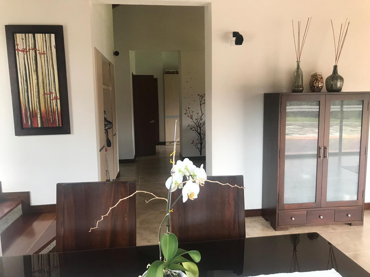Casa en Envigado, MEDELLIN 92083, foto 6