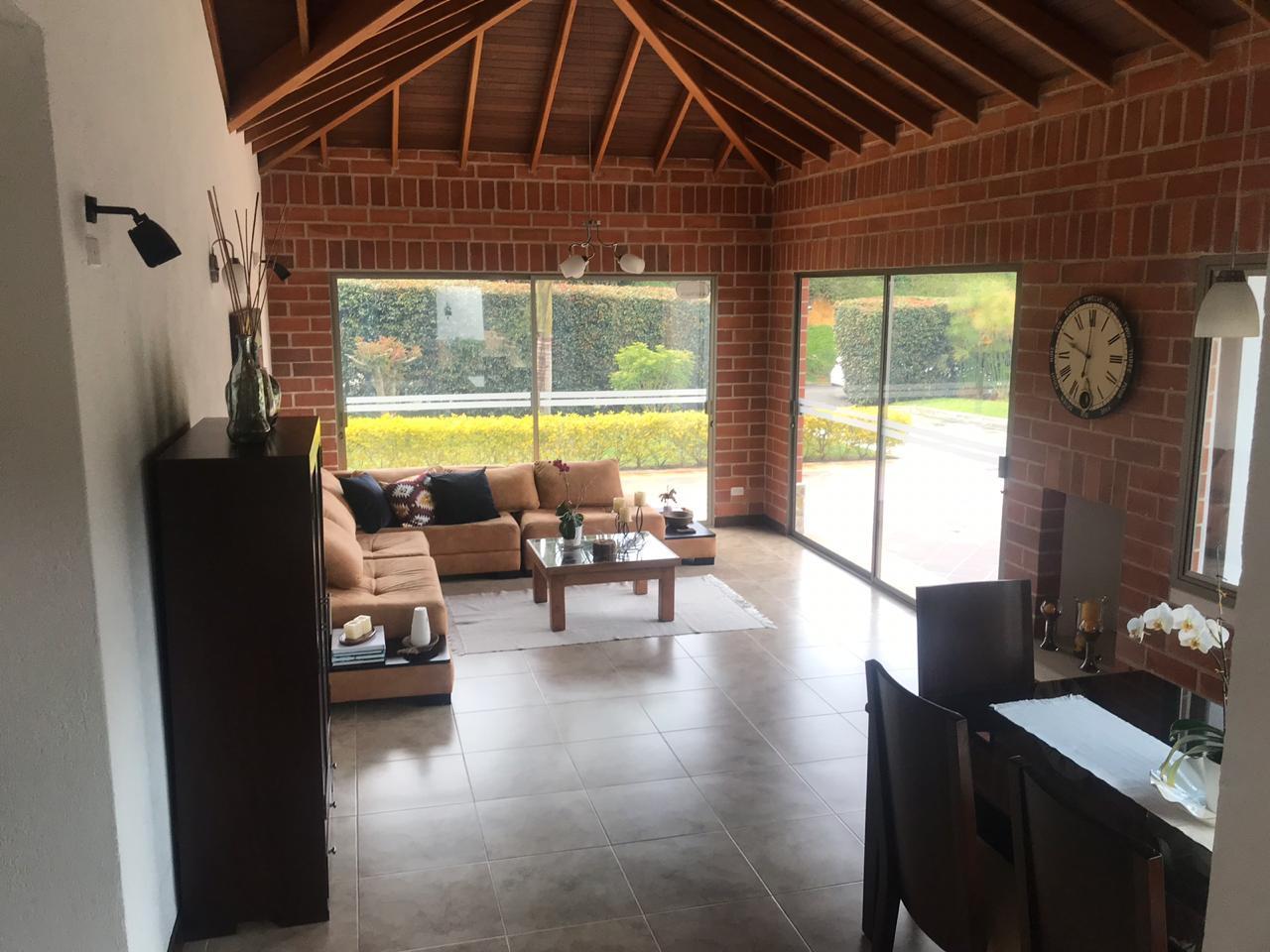 Casa en Envigado, MEDELLIN 92083, foto 1