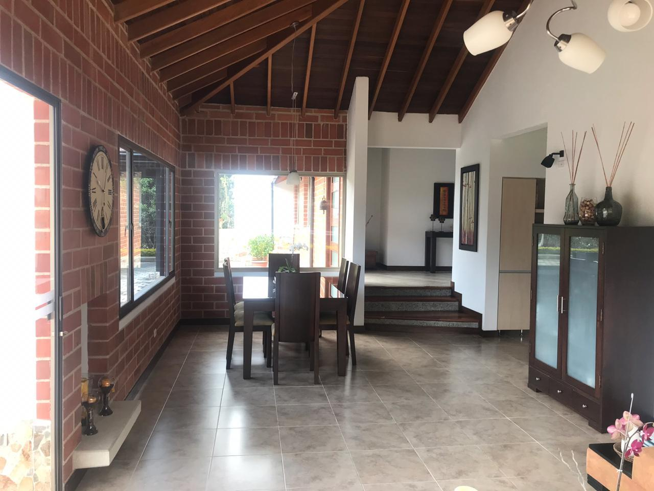 Casa en Envigado, MEDELLIN 92083, foto 4