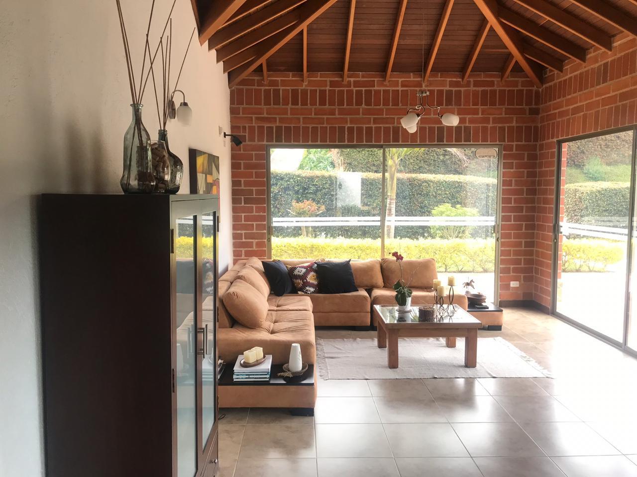 Casa en Envigado, MEDELLIN 92083, foto 3