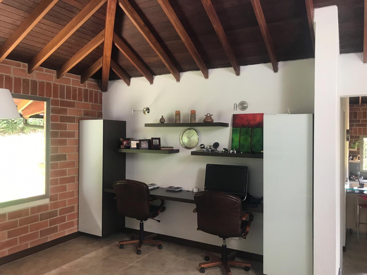 Casa en Envigado, MEDELLIN 92083, foto 2