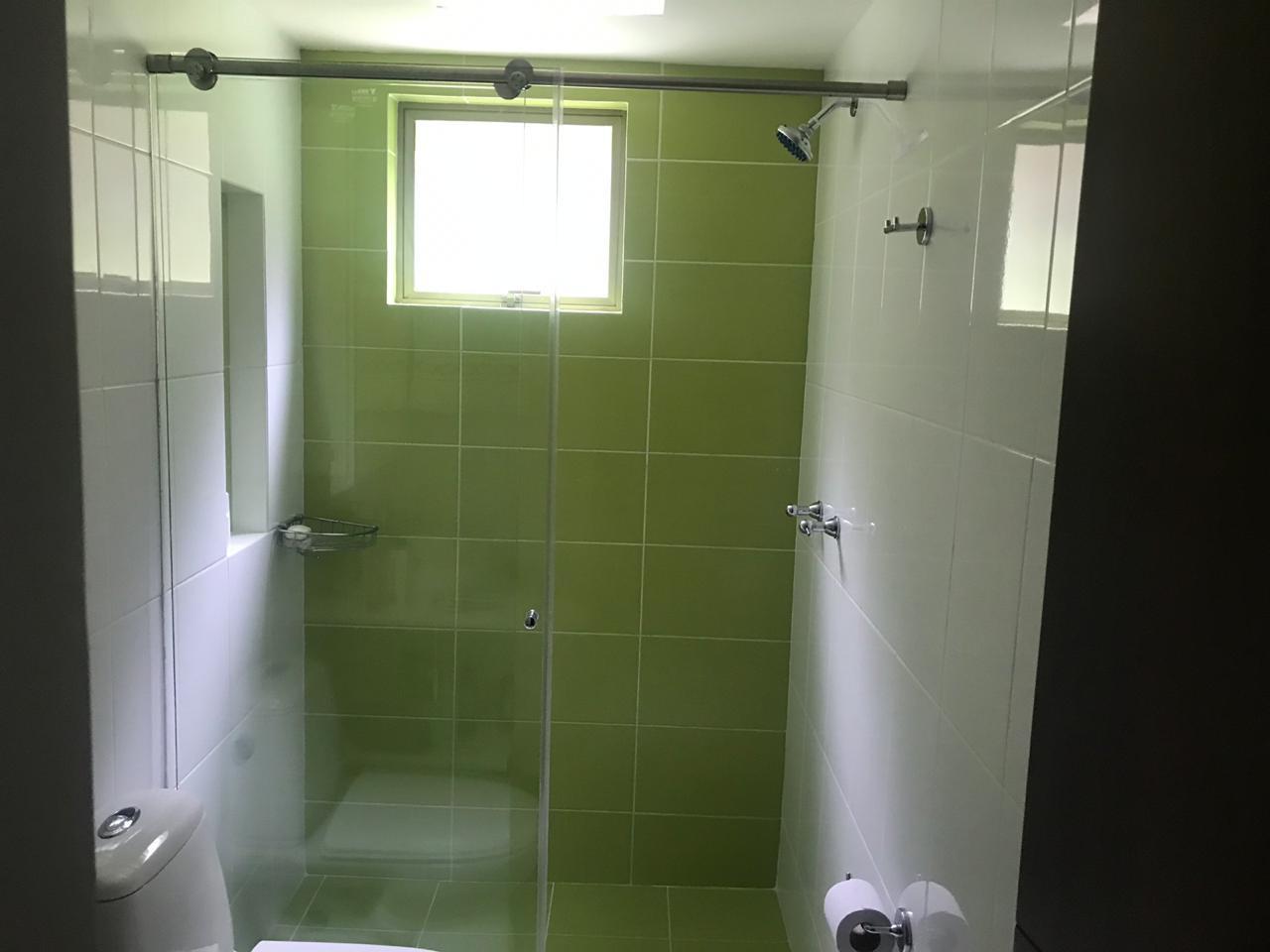 Casa en Envigado, MEDELLIN 92083, foto 20