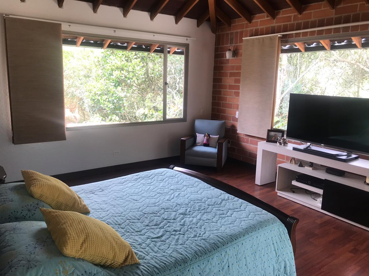 Casa en Envigado, MEDELLIN 92083, foto 15