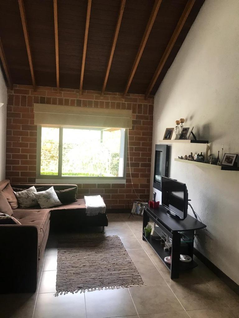 Casa en Envigado, MEDELLIN 92083, foto 14