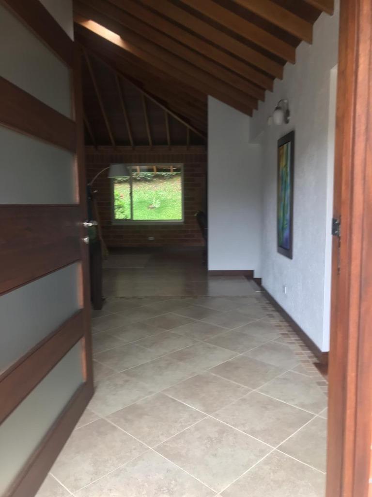 Casa en Envigado, MEDELLIN 92083, foto 19
