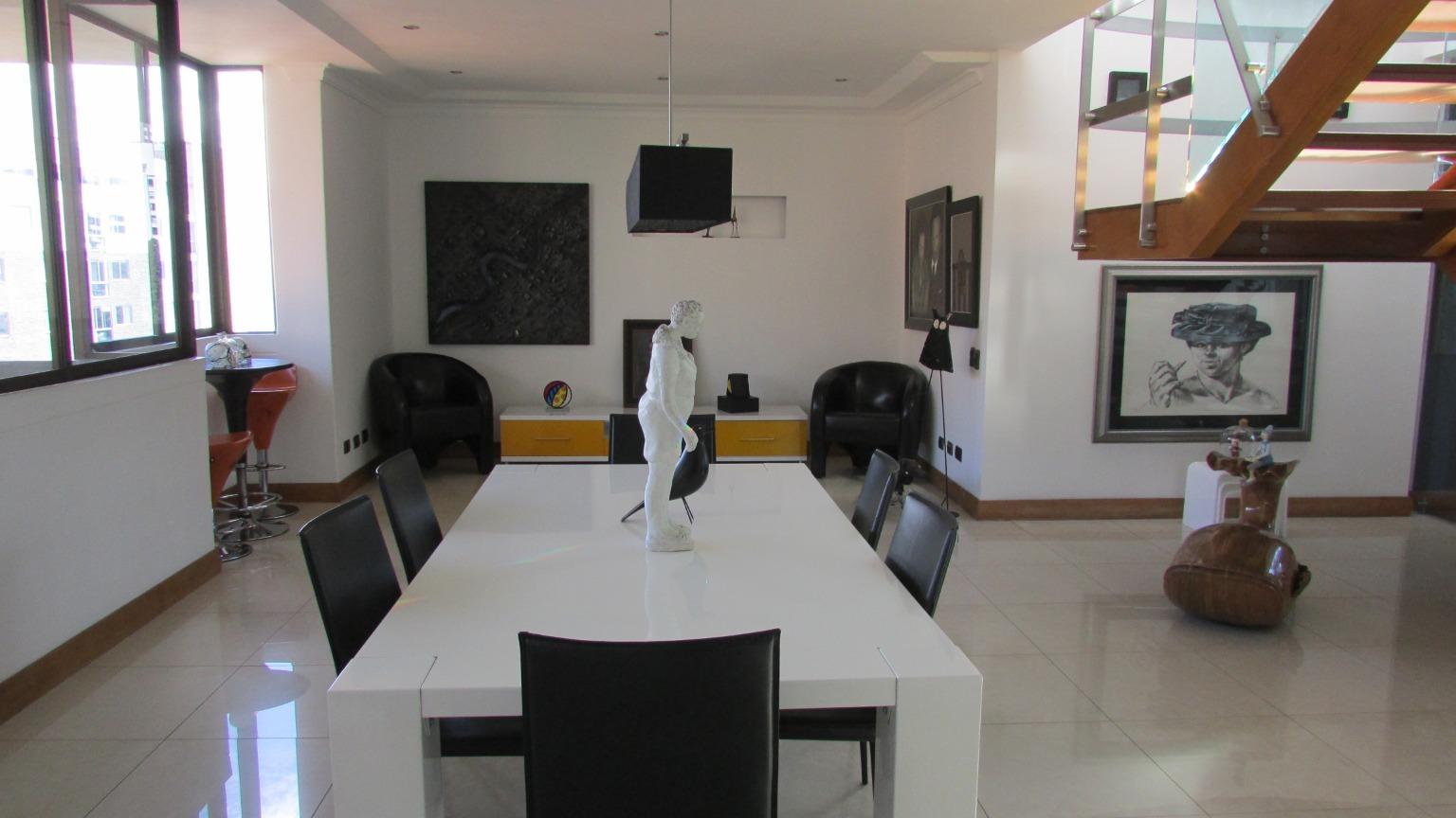 Apartamento en  El Poblado, MEDELLIN 92538, foto 6