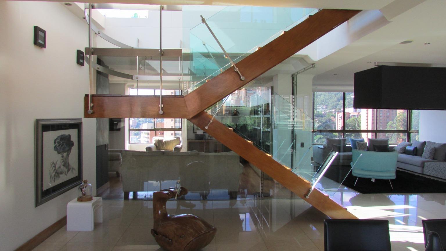 Apartamento en  El Poblado, MEDELLIN 92538, foto 4