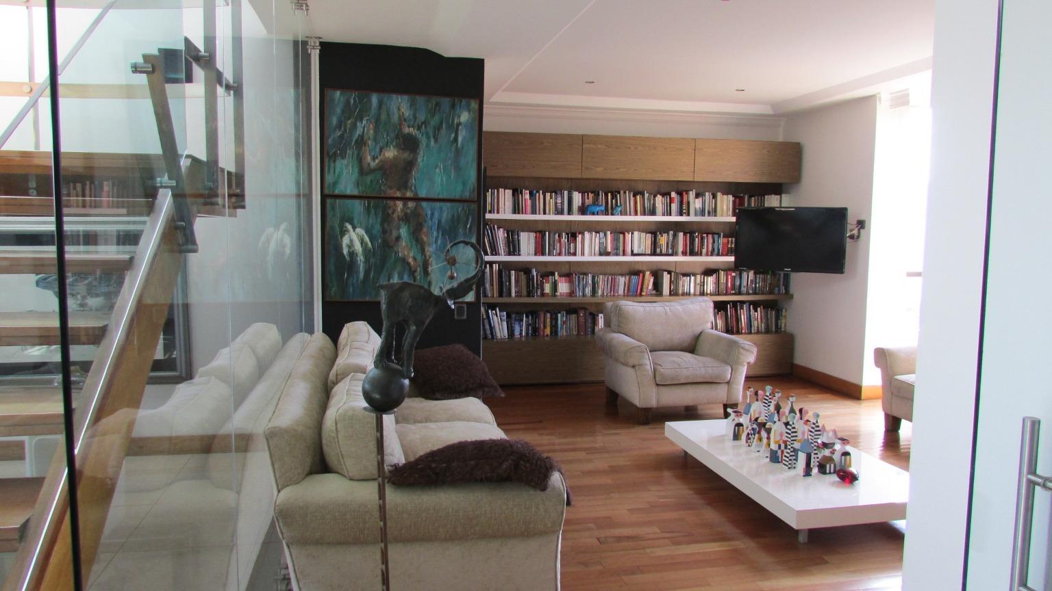 Apartamento en  El Poblado, MEDELLIN 92538, foto 5