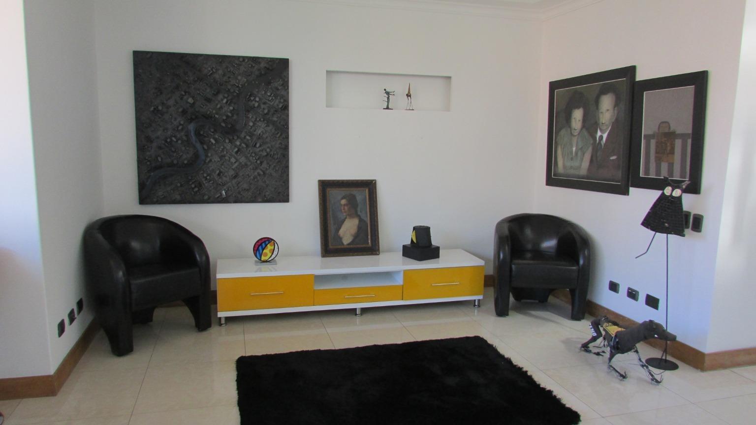 Apartamento en  El Poblado, MEDELLIN 92538, foto 8