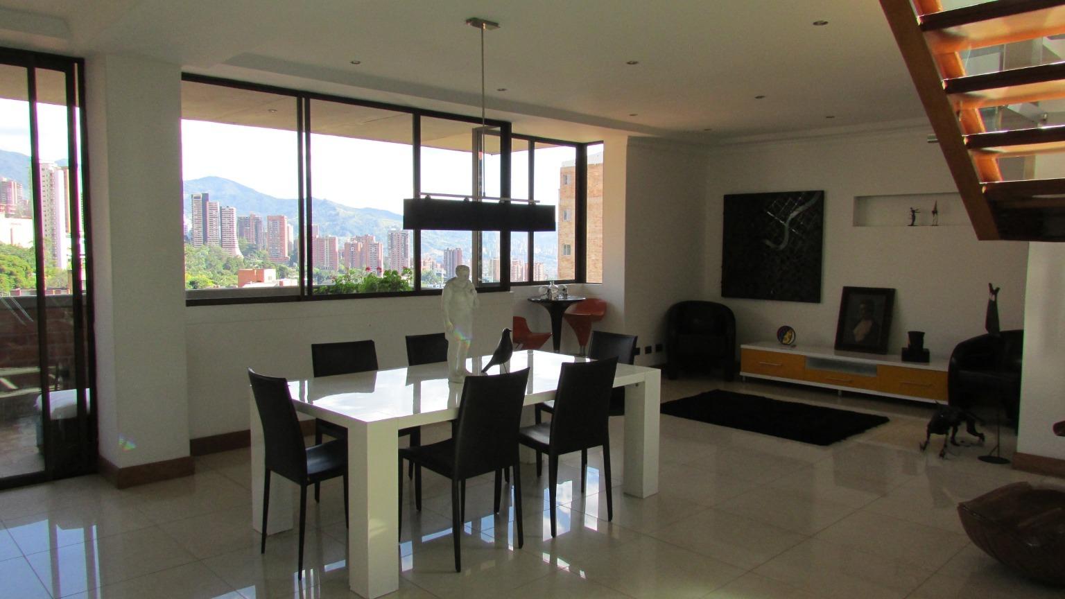 Apartamento en  El Poblado, MEDELLIN 92538, foto 7