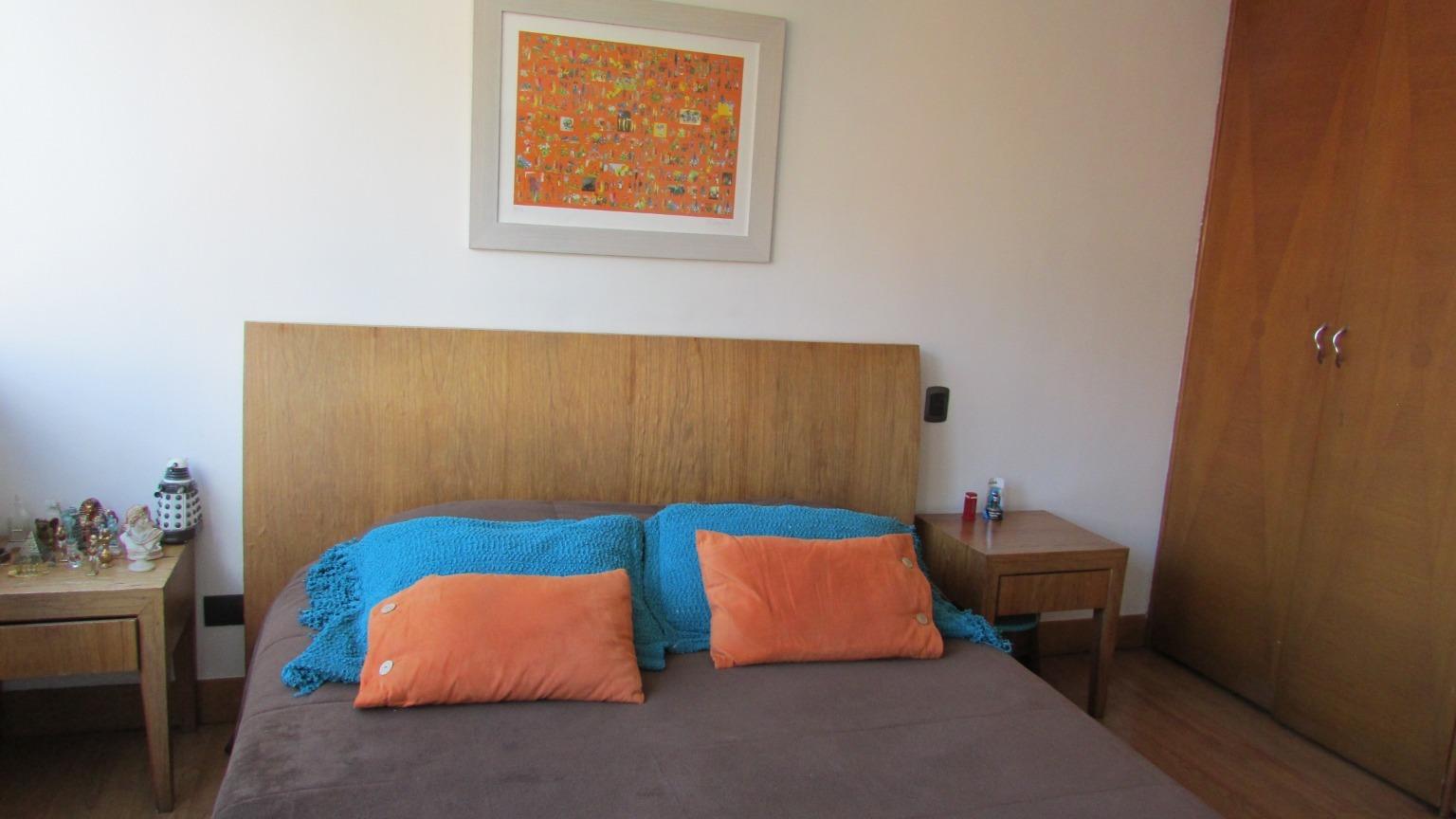 Apartamento en  El Poblado, MEDELLIN 92538, foto 23