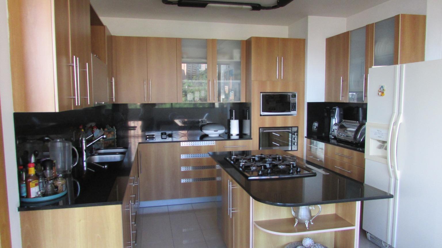 Apartamento en  El Poblado, MEDELLIN 92538, foto 10