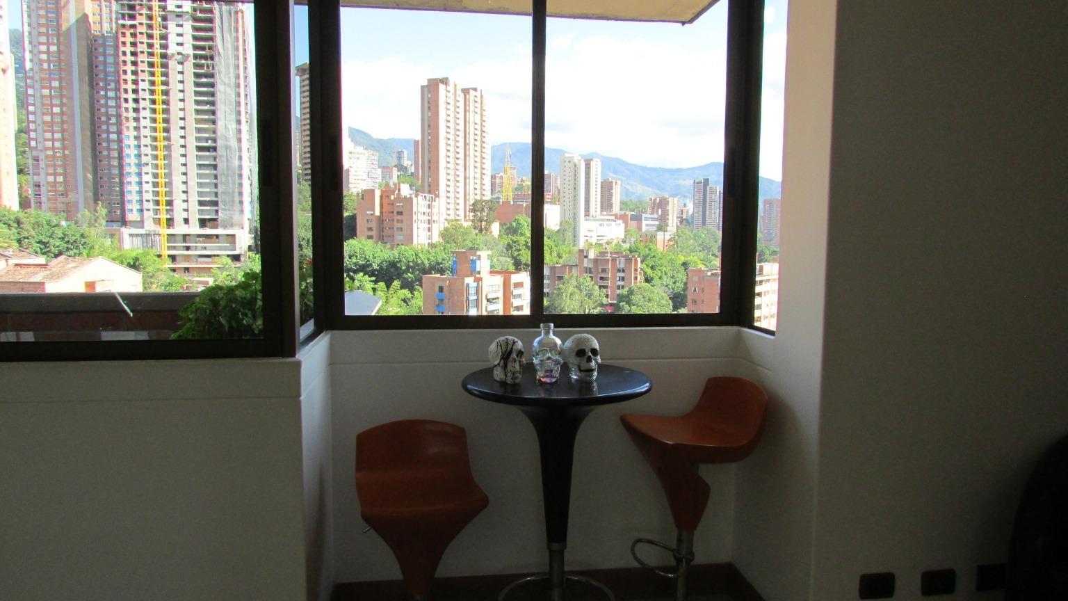 Apartamento en  El Poblado, MEDELLIN 92538, foto 9