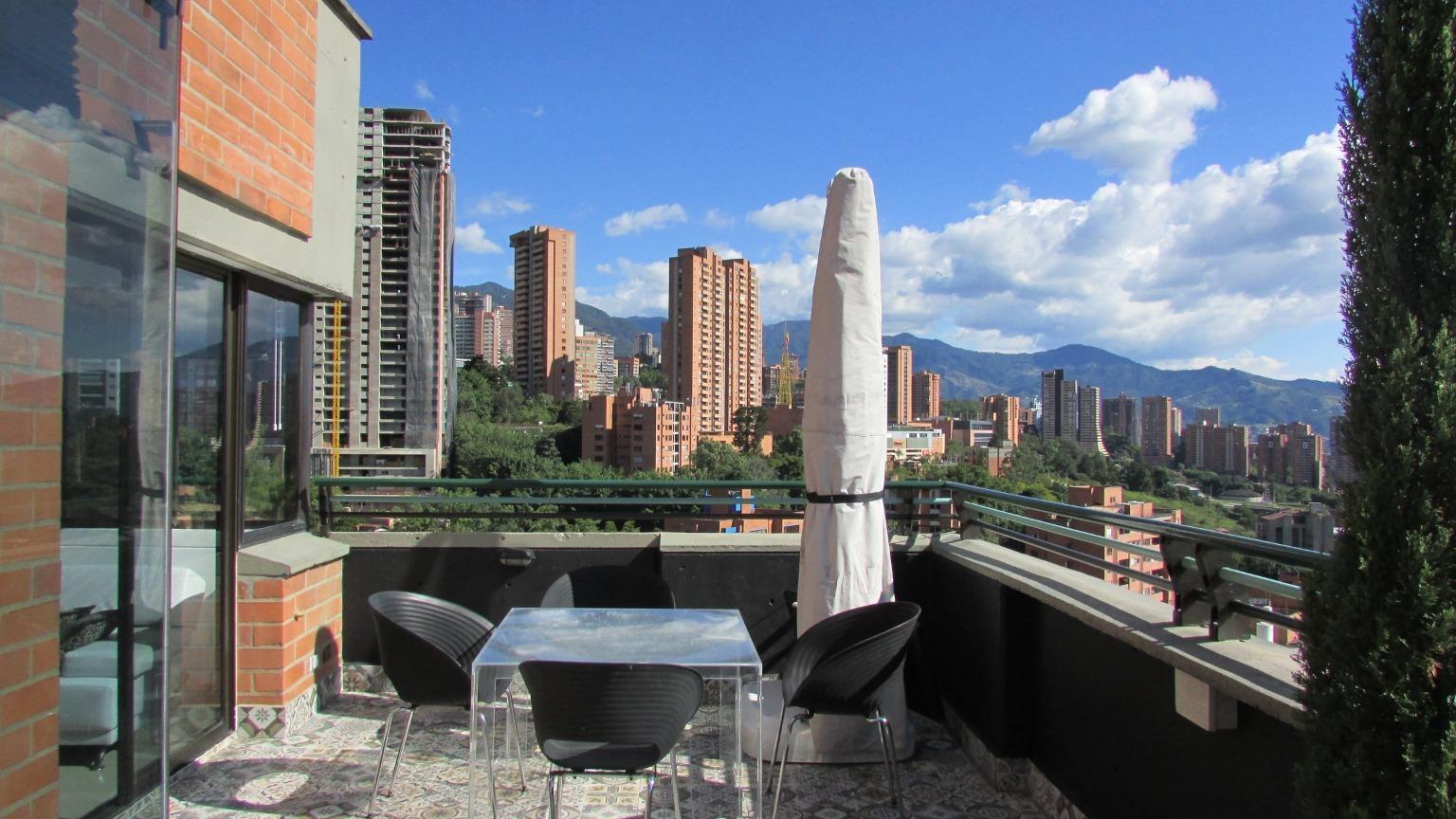 Apartamento en  El Poblado, MEDELLIN 92538, foto 31