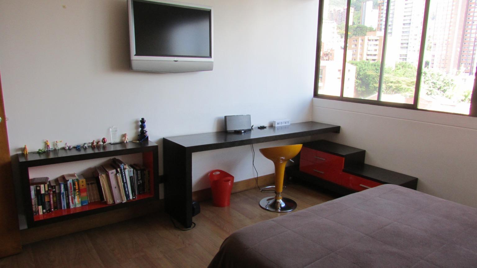 Apartamento en  El Poblado, MEDELLIN 92538, foto 25
