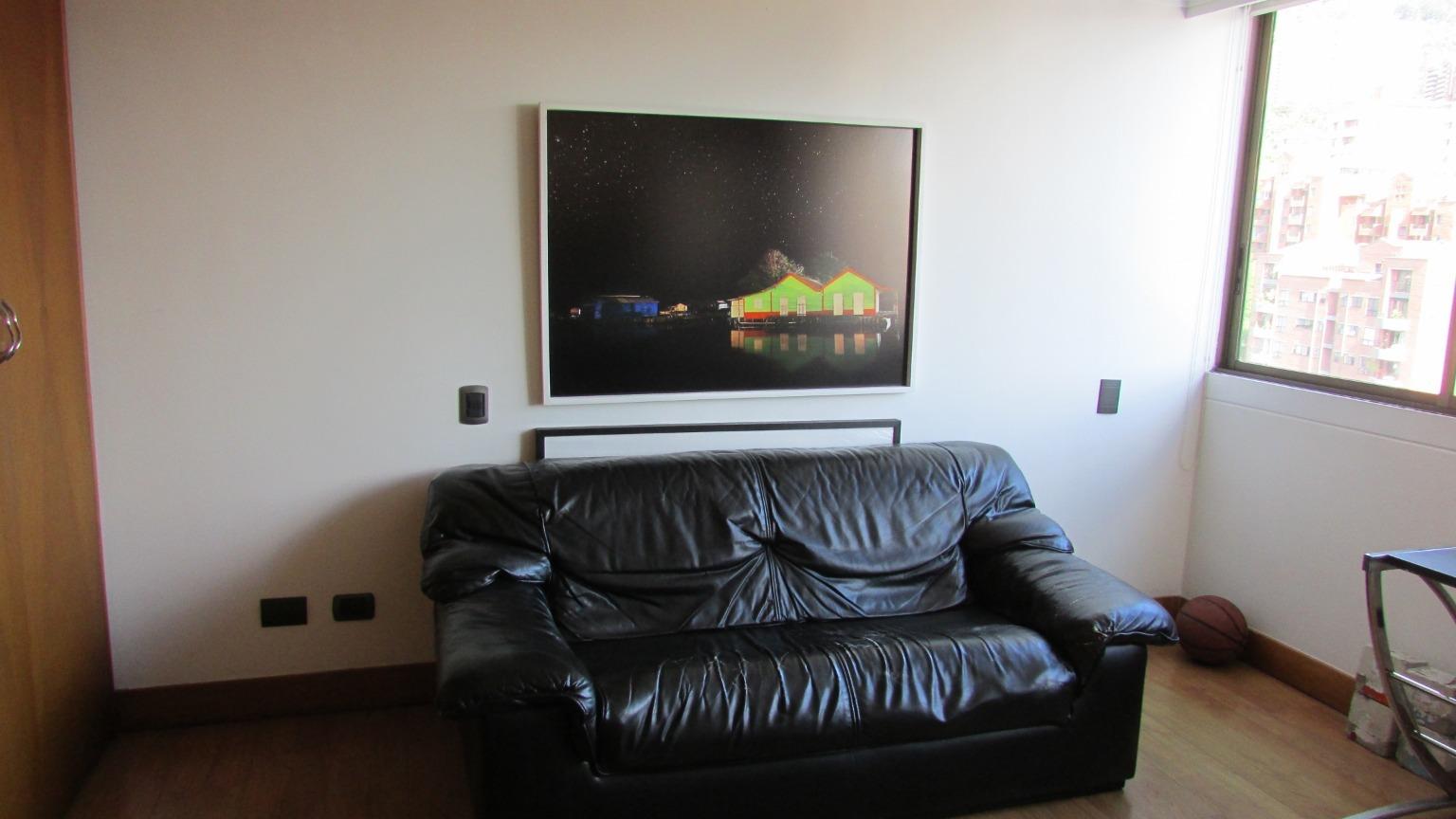 Apartamento en  El Poblado, MEDELLIN 92538, foto 27