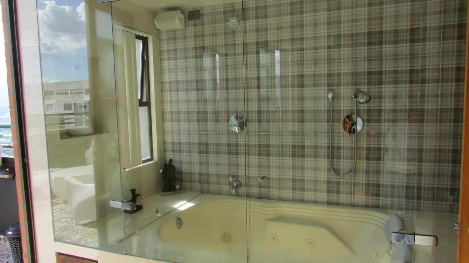 Apartamento en  El Poblado, MEDELLIN 92538, foto 21