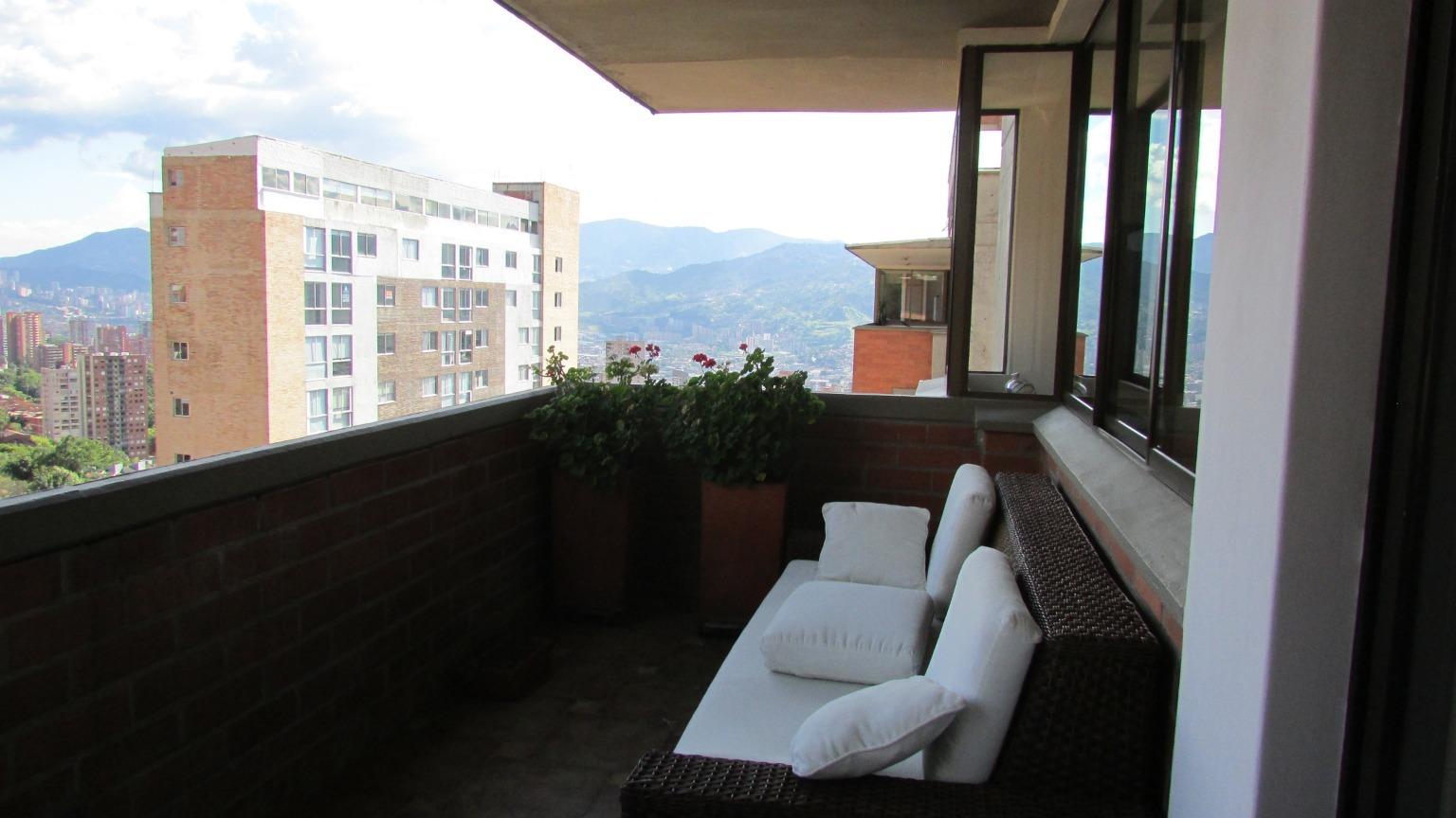 Apartamento en  El Poblado, MEDELLIN 92538, foto 33