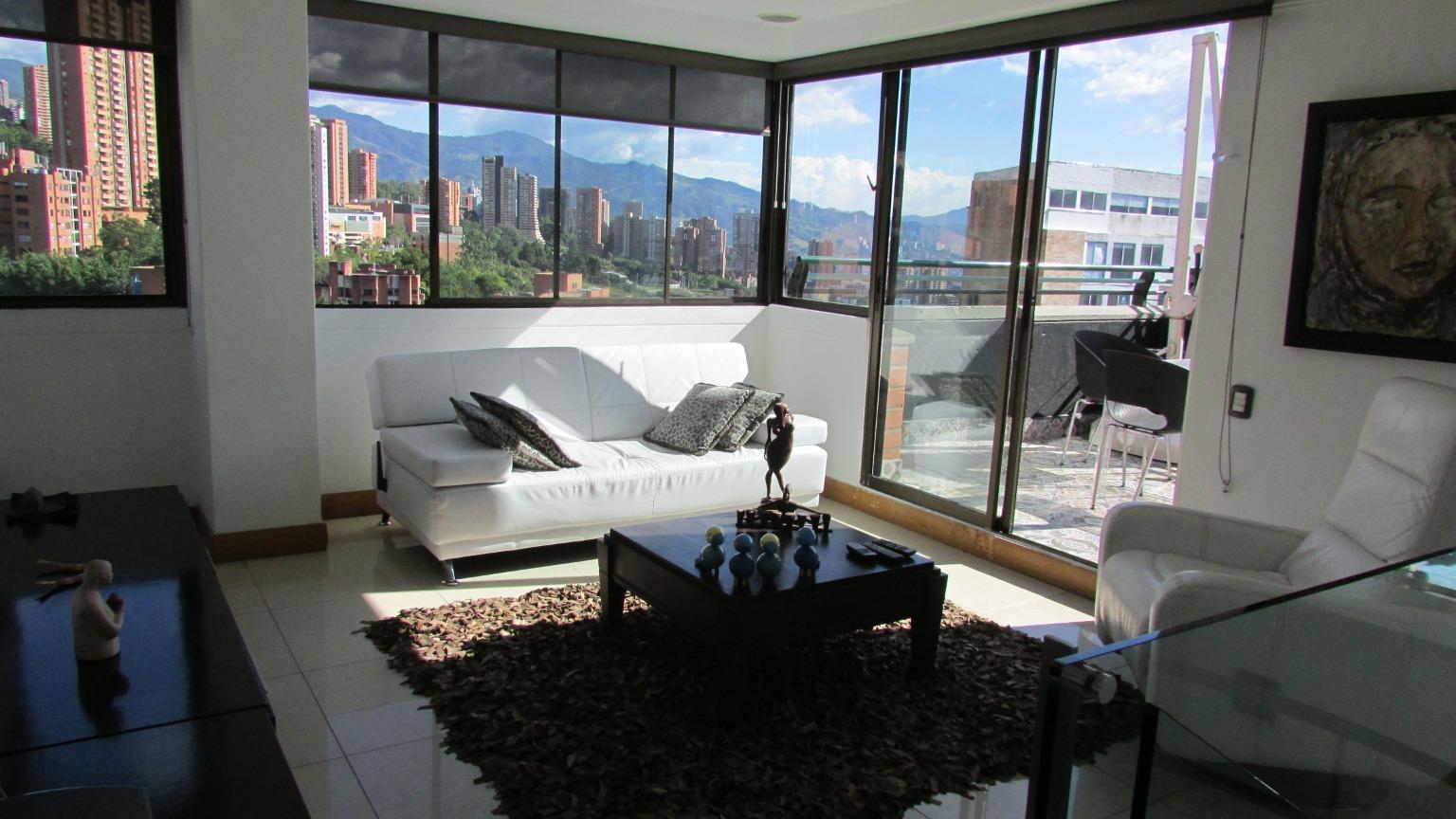 Apartamento en  El Poblado, MEDELLIN 92538, foto 15