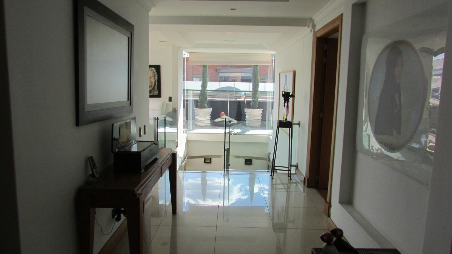 Apartamento en  El Poblado, MEDELLIN 92538, foto 19