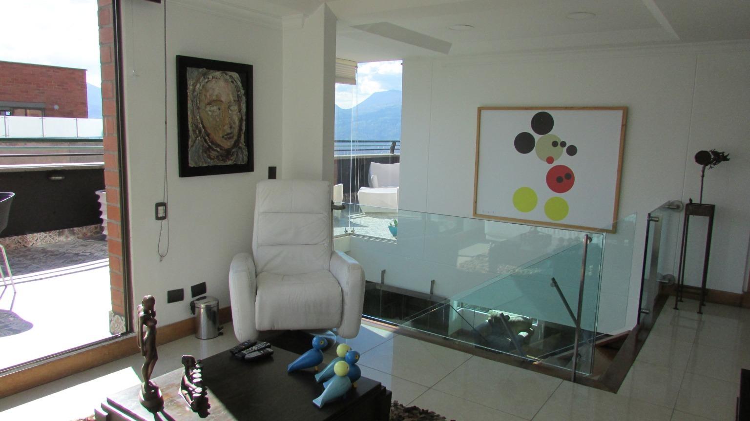 Apartamento en  El Poblado, MEDELLIN 92538, foto 17