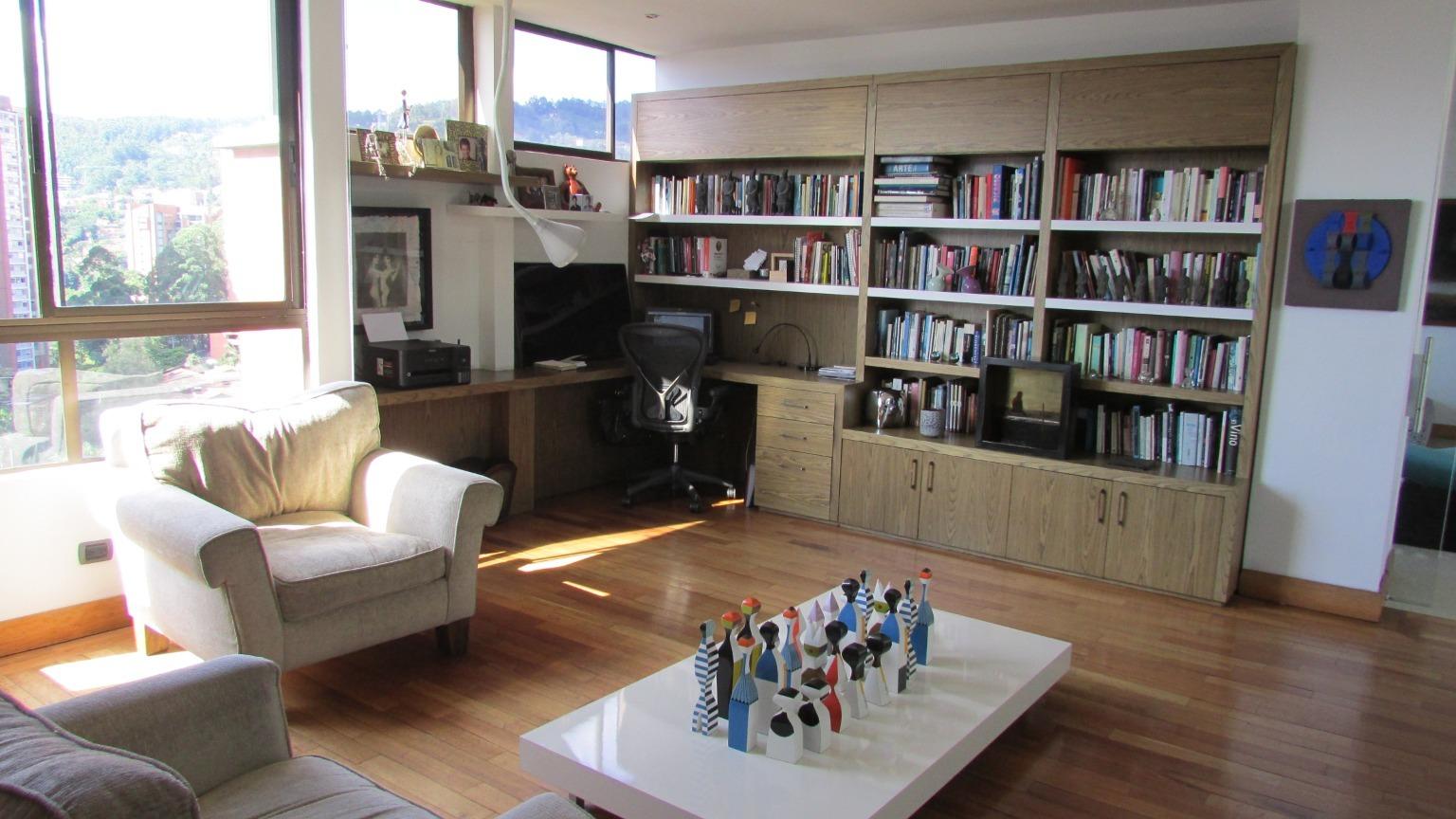 Apartamento en  El Poblado, MEDELLIN 92538, foto 28