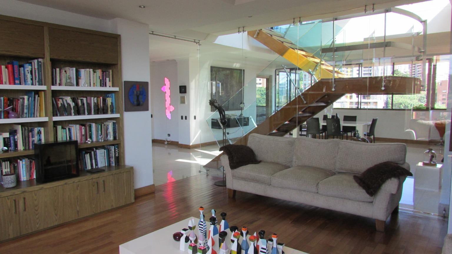 Apartamento en  El Poblado, MEDELLIN 92538, foto 13