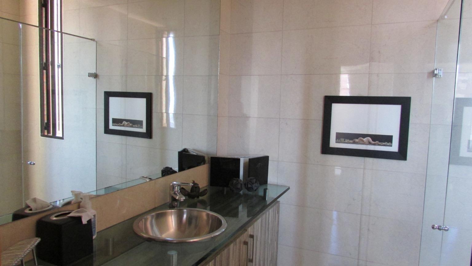 Apartamento en  El Poblado, MEDELLIN 92538, foto 29