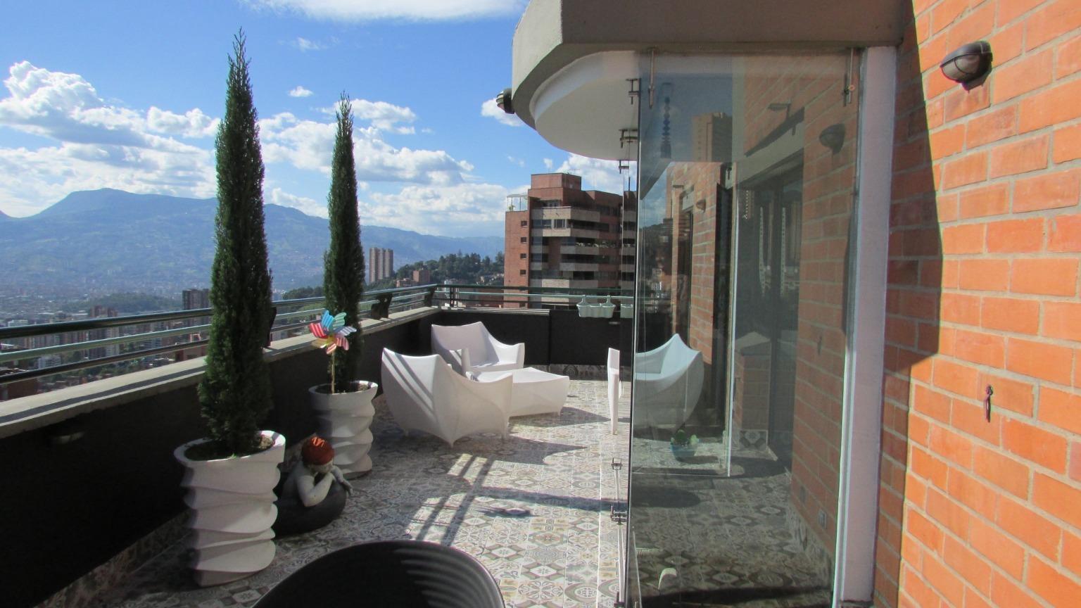 Apartamento en  El Poblado, MEDELLIN 92538, foto 32