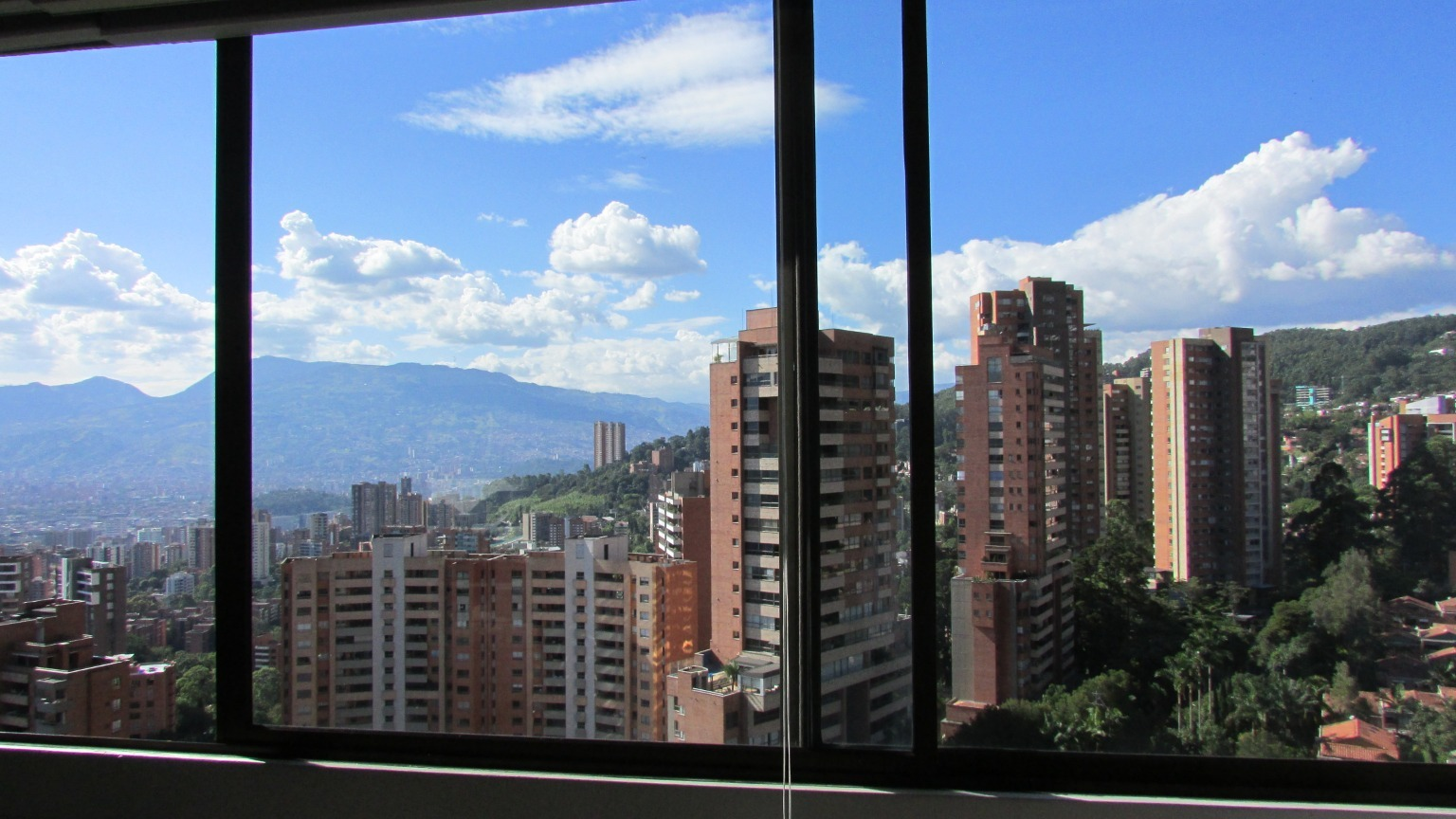 Apartamento en  El Poblado, MEDELLIN 92538, foto 35