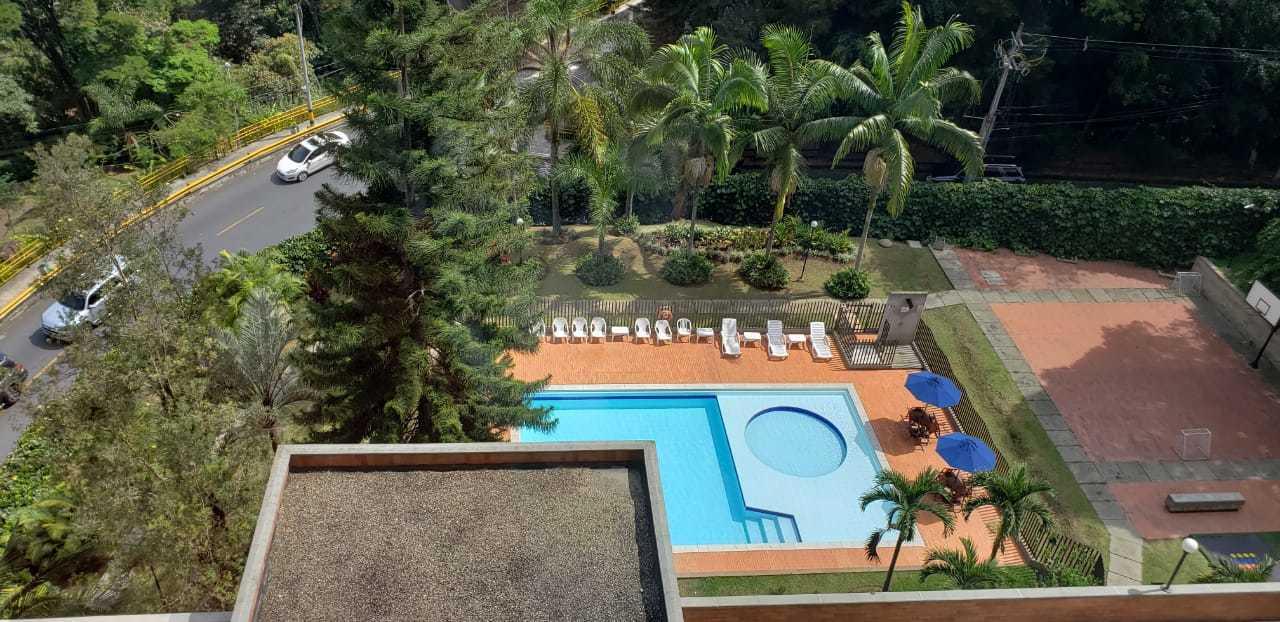Apartamento en  El Poblado, MEDELLIN 92538, foto 36