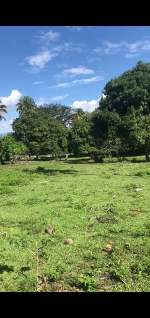 Casalote en Santa Fe De Antioquia 36