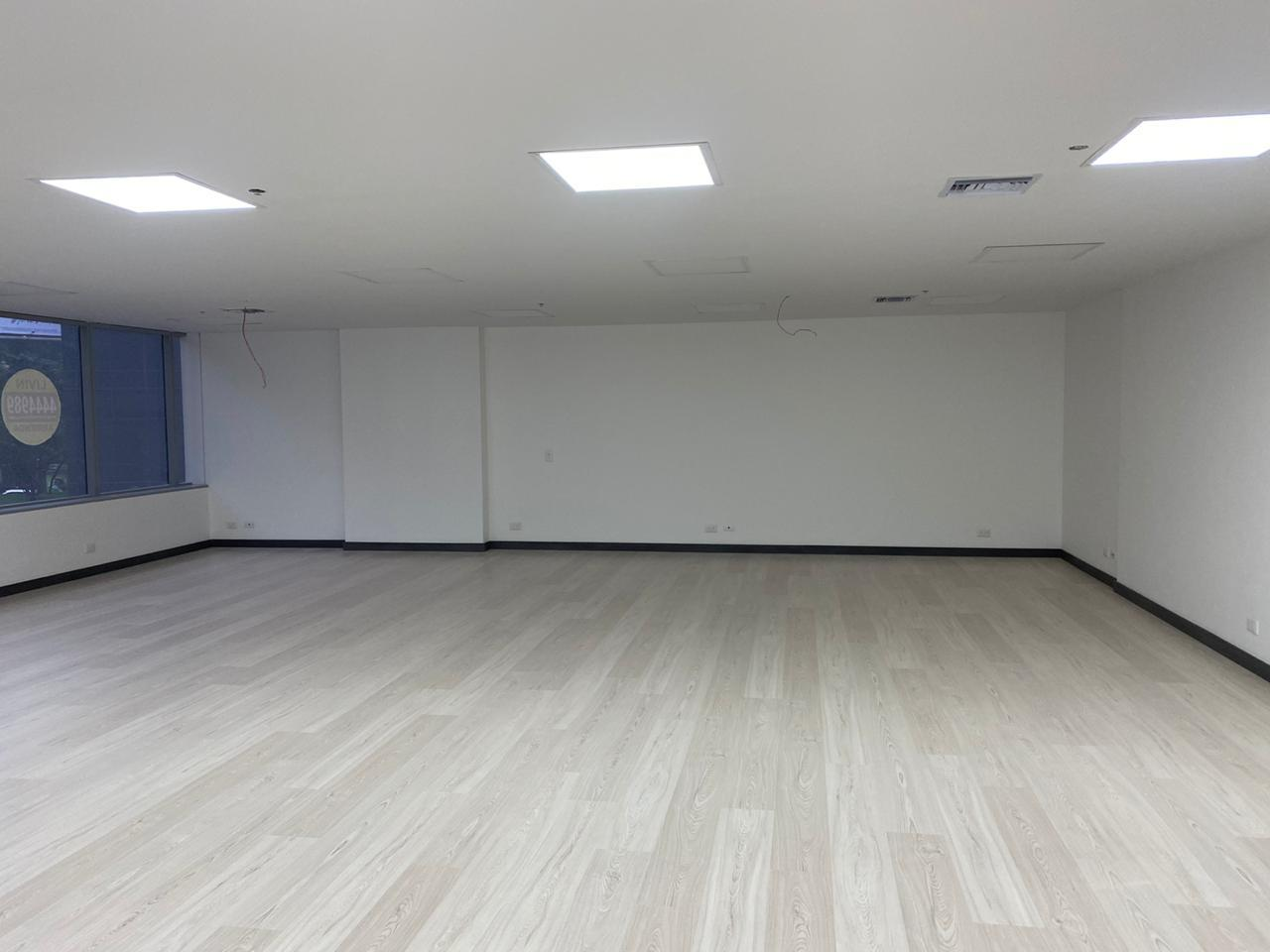 Oficina en Medellin 617, foto 18